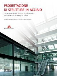 Progettazione di Strutture in Acciaio