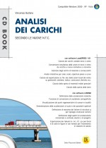Software Analisi dei Carichi
