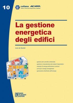Gestione Energetica degli Edifici