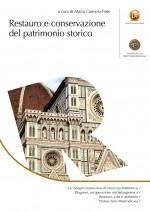 Recupero architettonico e restauro edifici storici