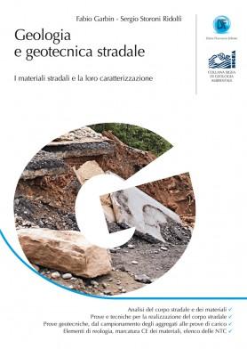 Geologia e Geotecnica Stradale - Materiali e caratterizzazione