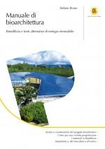 Manuale di bioarchitettura