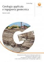 Esercizi di Geologia Applicata all'Ingegneria Geotecnica