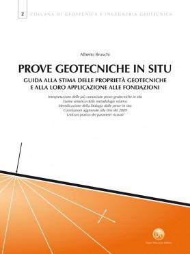 Prove geotecniche in sito