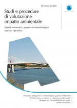 Studio e Procedure di Impatto Ambientale