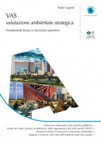 Valutazione Ambientale Strategica - VAS