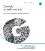 Geologia del sedimentario