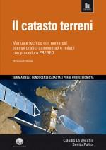 Catasto Terreni - Manuale tecnico operativo
