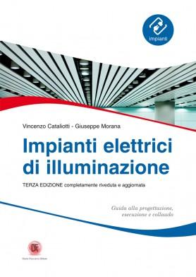 Impianti elettrici di illuminazione