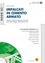 Impalcati in Cemento Armato - Calcolo e Verifica