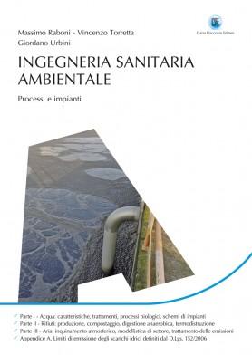Ingegneria sanitaria ambientale