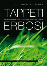 Realizzazione e Manutenzione | Tappeti Erbosi