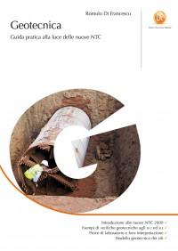Manuale di Geotecnica