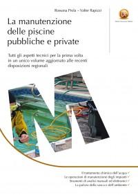 Manuale Manutenzione PIscine (pubbliche e private)