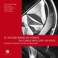 Teatro Regio Torino: Storia, Consistenza ed Esito Architettonico