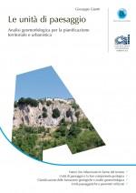 Unità di Paesaggio per la Pianificazione Territoriale