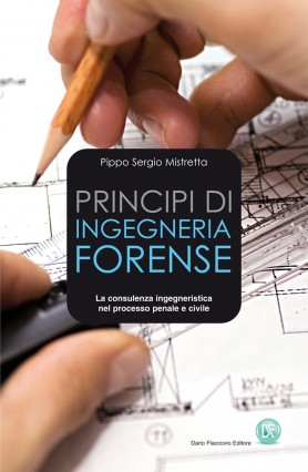 Principi di ingegneria forense
