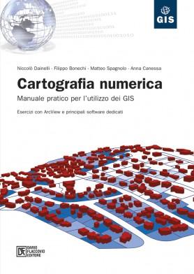 Cartografia numerica