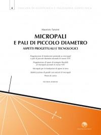 Pali e Micropali di Fondazione