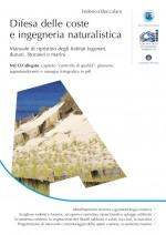 Difesa delle Coste e Ingegneria Naturalistica