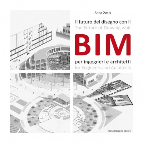 Progettare con BIM: il futuro del disegno per ingegneri e architetti
