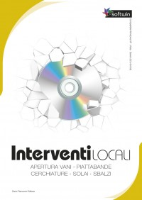 Interventi Locali Software