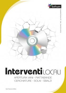 Interventi Locali Software