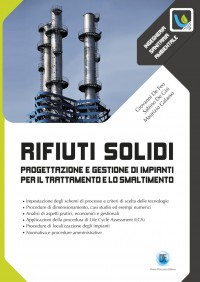 Smaltimento Rifiuti Solidi - Manuale