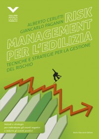 Risk Management per l'Edilizia