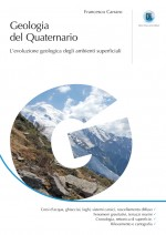 Geologia del Quaternario