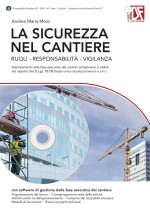 Sicurezza nei Cantieri Edili