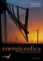Energia Eolica - Storia e Progetto