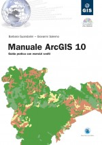 Manuale ArcGIS 10 Italiano