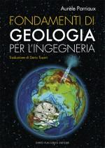 Fondamenti di Geologia per l'ingegneria