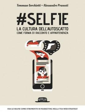 Selfie Cultura