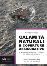 Calamità Naturali e Coperture Assicurative