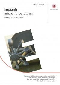 Impianti Micro Idroelettrici
