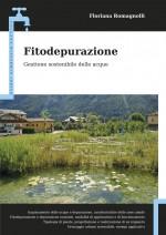 Manuale per l'impianto di fitodepurazione