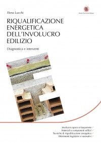 Involucro edilizio e Risparmio energetico