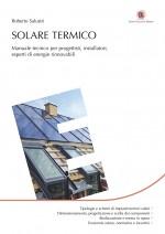 Progetto e dimensionamento di un impianto Solare Termico