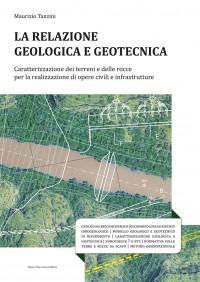 Relazione Geologica e Geotecnica