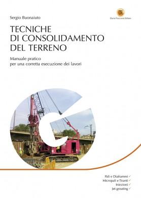 Consolidamento terreno Fondazioni speciali