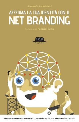 Ner Branding