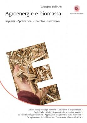 Agroenergie e Energia da biomasse