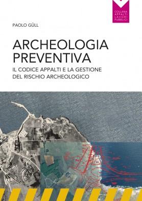 Archeologia preventiva