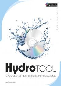 Software reti idriche