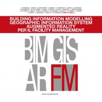 Facility Management BIM GIS AR