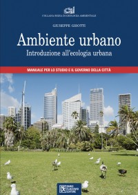 Ambiente urbano
