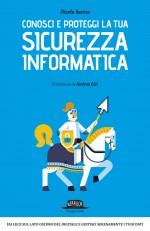 Manuale-Sicurezza-Informatica