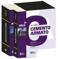 cemento-armato-ntc-2008